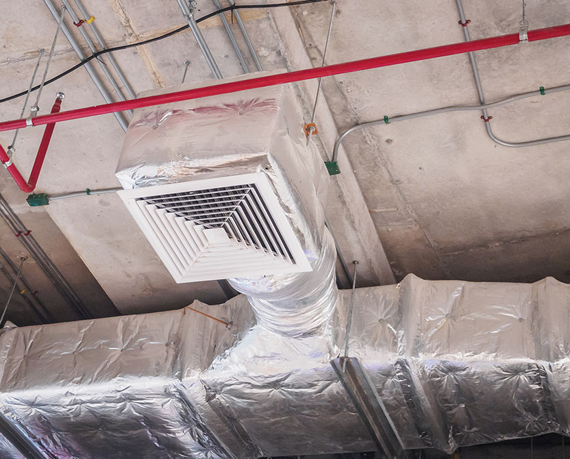 Hagerman Services HVAC Experts